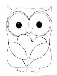 digital papers free owls - Google-søgning