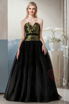 Best-selling ball sweetheart beading Handmade Custom floor-length formal Prom Evening Party Homecoming Cocktail Bridesmaid Dresses Gowns