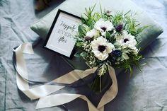 Anemone & orive  bridal bouquet  秋冬のウェディングでも 人気のアネモネ 春のお花ですが アーティフィシャルの ブーケなら秋冬婚でも お持ちいただけます  長く欠品中でしたが 少し入荷しました 再販にしましたので ご検討中の方 お早めに  http://ift.tt/2yzkWrg       #rusticwedding #creema #bouquet #weddingflowers #weddingbouquet #ブーケ #ウェディング #ウェディングフォト #ウェディングニュース #ナチュラルウェディング #ガーデンウェディング #ウェディングブーケ #ハワイウェディング #結婚式 #結婚式準備 #プレ花嫁 #日本中のプレ花嫁さんと繋がりたい #オーダーメイド #前撮り #花のある暮らし #クラッチブーケ #creema #wedding #bridalbouquet #bridal #写真撮ってる人と繋がりたい #アーティフィシャルフラワー #2017冬婚 #花部 #weddingtrends #instagram…