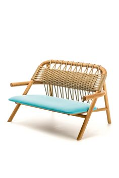 1950's Throwbacks: 5 Outdoor Furnishings Look to the Past