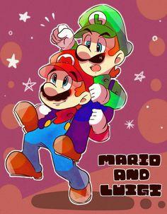 Super Mario Bros, Mundo Super Mario, Super Mario Games, Super Mario Brothers, Super Smash Bros, Hama Beads Minecraft, Perler Beads, Instructions Lego, Videogames