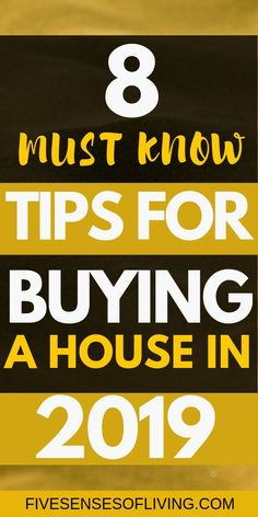 Buying a house whether you are a first-time homebuyer or not does not have to be difficult the tips and tricks provided here to teach you everything you need to know about buying a house.  Even if you have bad credit and you are trying to buy a house it is possible!