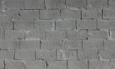 Faux Brickwork Wall Panels for Interiors Faux Brick Wall Panels, Exterior Wall Panels, Brick Wall Paneling, Interior Walls, Interior And Exterior, Concrete Blocks, Brickwork, Tile Floor, Hardwood Floors