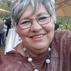 Neelet, 52 from Empangeni, KwaZulu-Natal