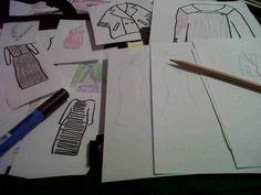 love my design