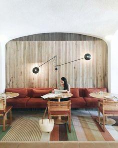 Home Decoration Stores Near Me Interiorslidingbarndoors In 2020