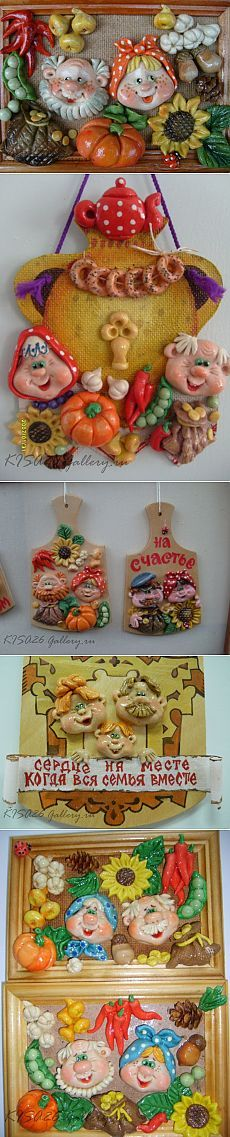 обереги из соленого теста Porcelain Clay, Cold Porcelain, Clay Crafts, Diy And Crafts, Biscuit, Clay Wall Art, Clay Baby, Salt Dough, Clay Dolls