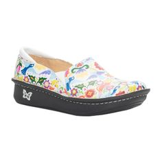 Alegria Debra Sweetish Loafer - Largest Selection at Yengo.ca | Yengo.ca #YengoWishList Me Too Shoes, Loafers, Slip On, Sneakers, Women, Fashion, Travel Shoes, Tennis, Moda