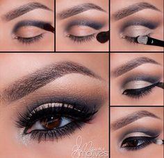 Love #makeup