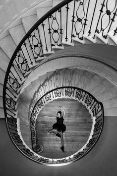 Damien Lovegrove | X-Photographers