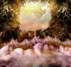 55 Best romantic backgrounds images   Romantic background ...