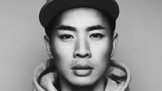 How Hung Vanngo Became One of the Most Sought-After Makeup Artists Around. For one, he's pro-Instagram.