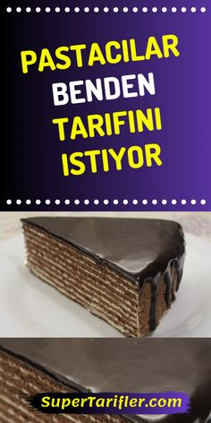 Fondant, Turkish Recipes, Homemade Beauty Products, Cupcake Cookies, Sweet Recipes, Yummy Treats, Food And Drink, Cooking Recipes, Desserts