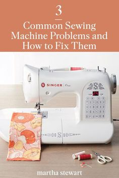 Fantastic 20 #sewing tips are available on our site. look at this and you will not be sorry you did. Sewing Hacks, Sewing Tutorials, Sewing Tips, Stress, Magazine Crafts, Sewing Stitches, Animal Decor, Animal Nursery, Sewing Projects For Beginners
