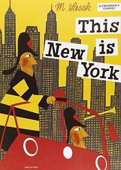 This Is New York by Miroslav Sasek https://smile.amazon.com/dp/0789308843/ref=cm_sw_r_pi_dp_x_C.seybFF9Y23D
