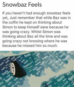 Simon Snow, Carry On Book, Jandy Nelson, Eleanor And Park, You Are The Sun, Rainbow Rowell, Drarry, I Cant Even, Book Fandoms
