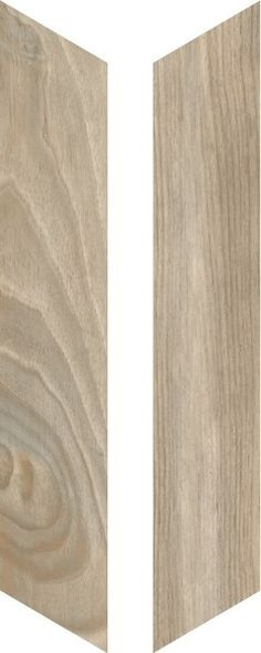 NC230348 - Peanut Matt Chevron Timber