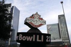 ¿Cuánto saldrá ir a disfrutar del Super Bowl LI? - Yahoo Deportes