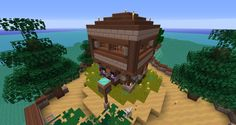 Best Minecraft Images On Pinterest In Minecraft Games How - Minecraft olympische spiele server