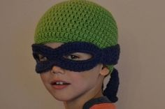 Teenage Mutant Ninja Turtles on Pinterest Ninja Turtles ...