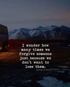 Most popular short cute quotes for him words ideas Wisdom Quotes, Words Quotes, Life Quotes, Quotes Girls, Girly Quotes, Wall Quotes, Poetry Quotes, Urdu Poetry, Life Is Too Short Quotes