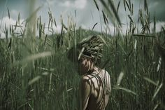 Atmospheric Portraits by Alessio Albi-26 – Fubiz™