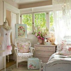 Love this its so cozy.