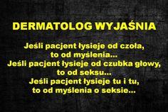 http://hairlossmen.pl/photo/przyczyny-lysienia/ Przyczyny Łysienia #wlosy #wypadaniewlosow #conawypadaniewlosow