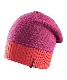 DEVOLD® MIST CAP Mists, Knitted Hats, Winter Hats, Cap, Wool, Knitting, Accessories, Fashion, Baseball Hat
