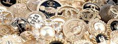 Botons Maison Desrues (Paraffection Chanel)