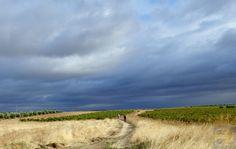 Horizon Extremadura