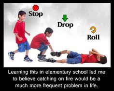 hahahahaha so true!!