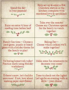 holiday-coupon-fun-for-kids.jpg 349×453 pixels