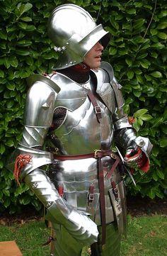 Englyshe Armour / FITZ COMPLETE 09.jpg