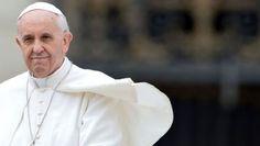 Il messaggio di Papa Francesco per la Gmg 2014: ''I poveri in spirito, rivoluzionari, forti e felici''