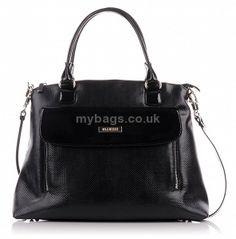 Leather briefcase Day Classics http://www.mybags.co.uk/leather-briefcase-day-classics-452.html