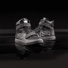 Labellamafia Thunder Shoes