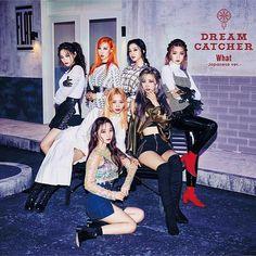 Kpop Girl Groups, Korean Girl Groups, Kpop Girls, Kpop Outfits, Dance Outfits, Extended Play, K Pop, Nct, Kpop Girl Bands