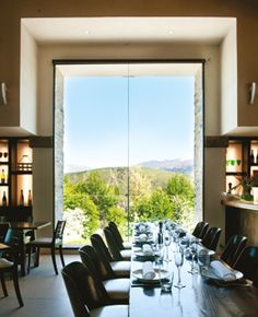 Amisfield is a Central Otago based specialist producer of pinot noir and aromatic white wines. Visit our Bistro & Cellar Door at Lake Hayes, Queenstown. Central Otago, White Wine, Basin, New Zealand, Wines, Vineyard, Restaurant, Interior Design, Architecture