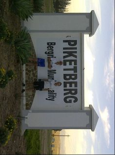 Piketberg in Piketberg, Western Cape