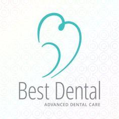 Best Dental logo