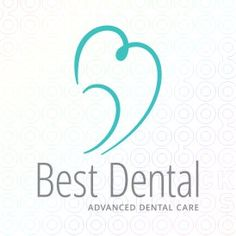 Best Dental logo