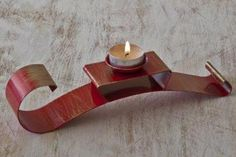 Candle holder SLEIGH, Price: 4.05 Euro. Handmade. Dimensions: 6x5x25 sm. Weight 0.10 kg.Designed for tea candles. Shop online at: www.alwayservice.eu Wrought Iron Candle Holders, Tea Candles, Euro, Shop, Handmade, Wrought Iron Chandeliers, Hand Made, Store, Handarbeit