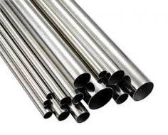 Nickel alloy #Tubes are cheap and best solutions for various applications in commercial and industrial sectors.