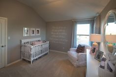 Highland Homes   Rough Hollow   Bedroom   Lakeway, TX   Plan 617