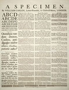 Typeface attributes such as columns helps the reader read easily. One can read longer when columns are being used, which benefits the magazine or online print magazines because their content is actually being looked at. It is standard to have to columns, but one can place up to eight columns on one page.