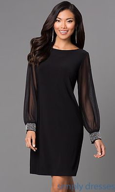 Shop Simply Dresses for homecoming party dresses a96146f91