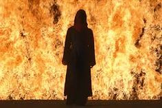 Image result for firewoman