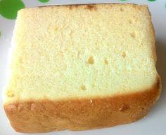 Cake Run Unboxing Goldilocks Triple Delight Famous Fairies, Cornbread, Breads, Butter, Running, Cake, Ethnic Recipes, Food, Millet Bread