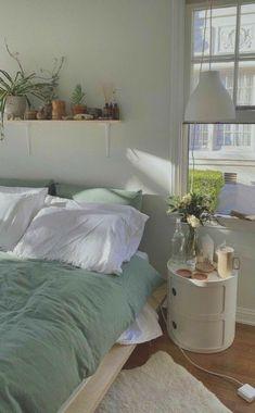 Room Ideas Bedroom, Bedroom Decor, Indie Room, Cute Room Decor, Pretty Room, Aesthetic Room Decor, Cozy Room, Dream Rooms, My New Room